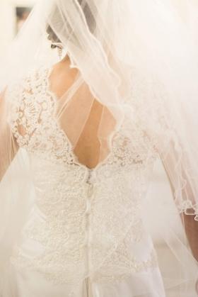394700edc7 Alquiler vestidos de novia - NoviaSposa Atelier